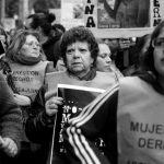 Lucía Pérez: el femicidio en clave judicial