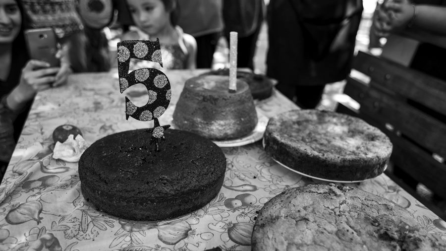 feria-agroecologica-cordoba-aniversario4
