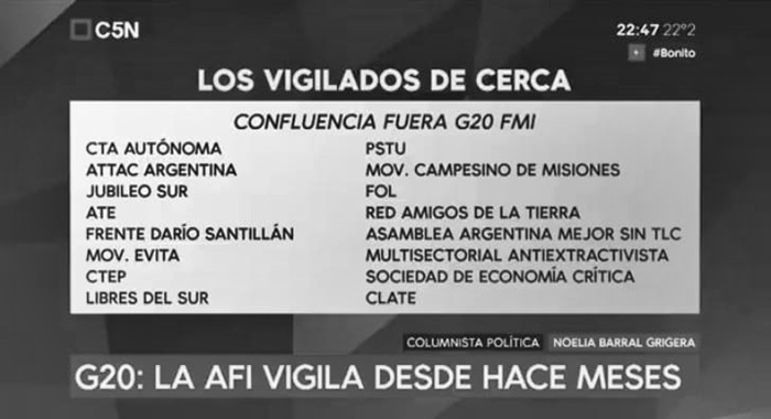 g20-argentina-espionaje-afi