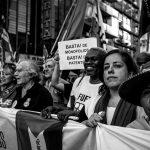 Denuncian espionaje contra organizaciones que rechazan la Cumbre del G20