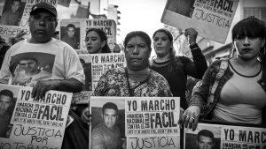 Asesinaron a dos trabajadores de la economía popular en 48 horas