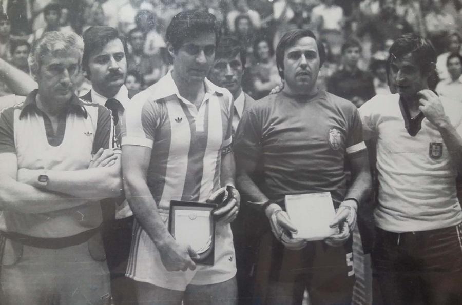 hockey-patines-argentina-1978-latinta