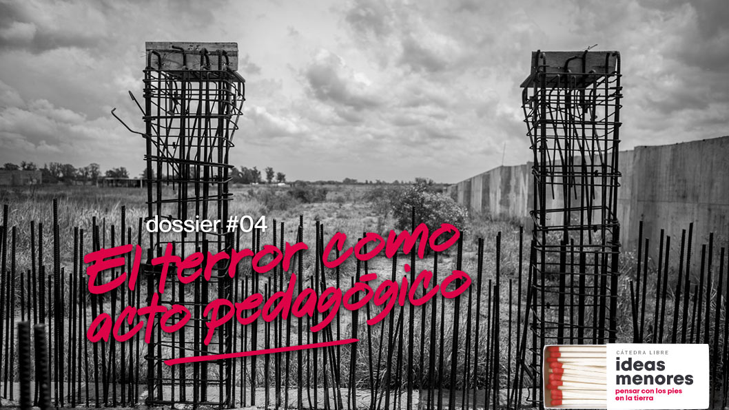 ideas-menores-catedra-libre-la-tinta-horacio-machado-dario-aranda-extractivismo