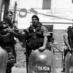 Esteban Echeverría: la masacre que no cesa