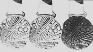 El club del millón: las empresas que se llevaron el oro de los YOG 2018