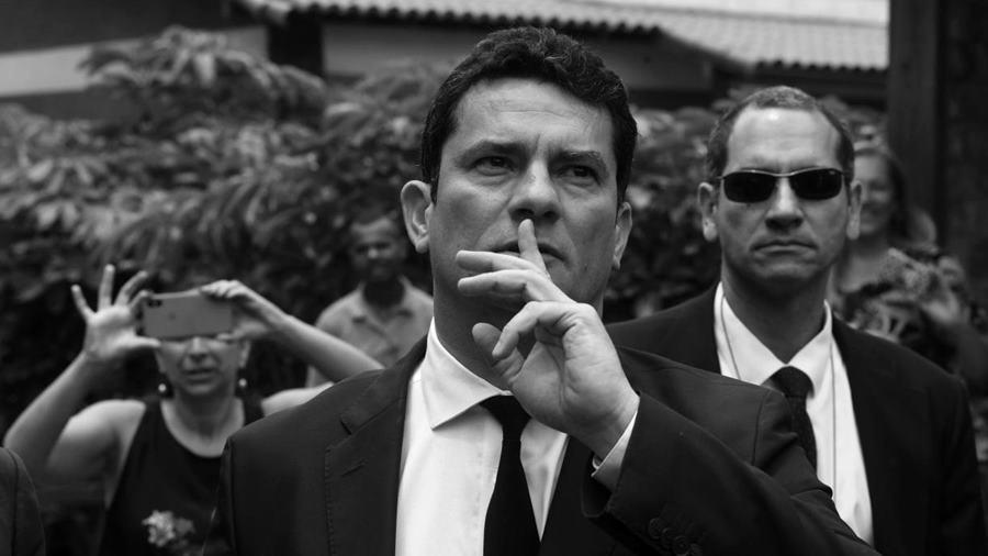 lawfare-juez-moro-bolsonaro-brasil