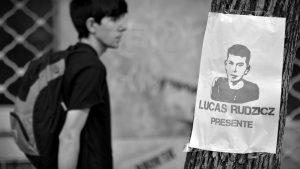 Los que sobran, nos faltan: comienza el juicio por Lucas Rudzicz