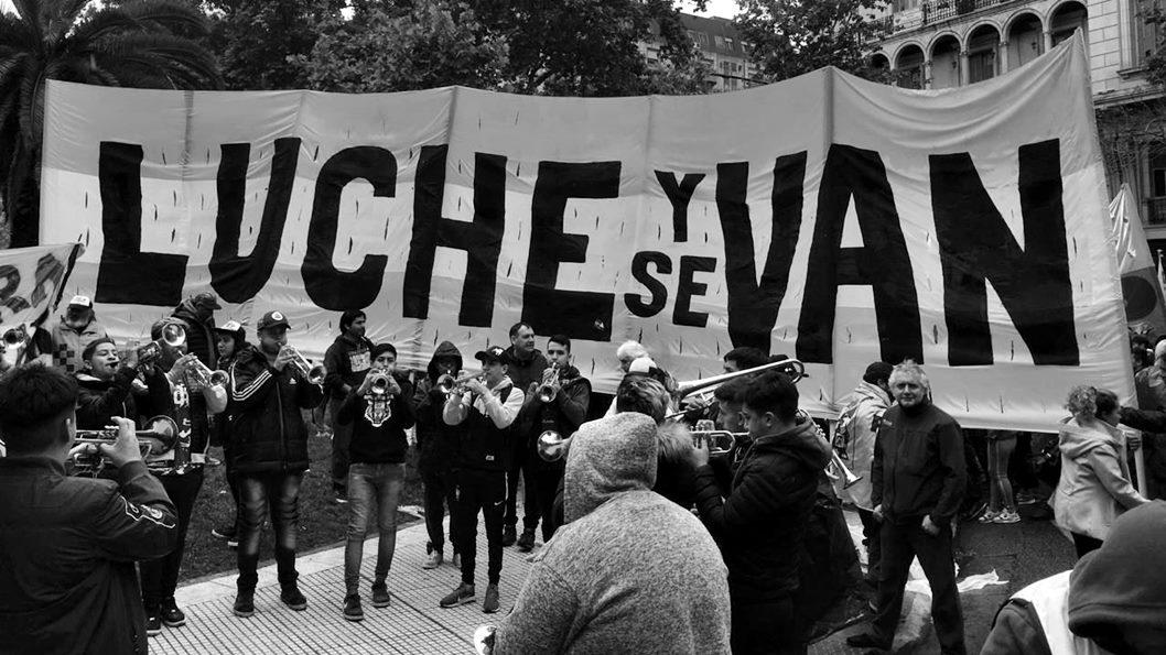 lucheysevan-movimientos-argentina