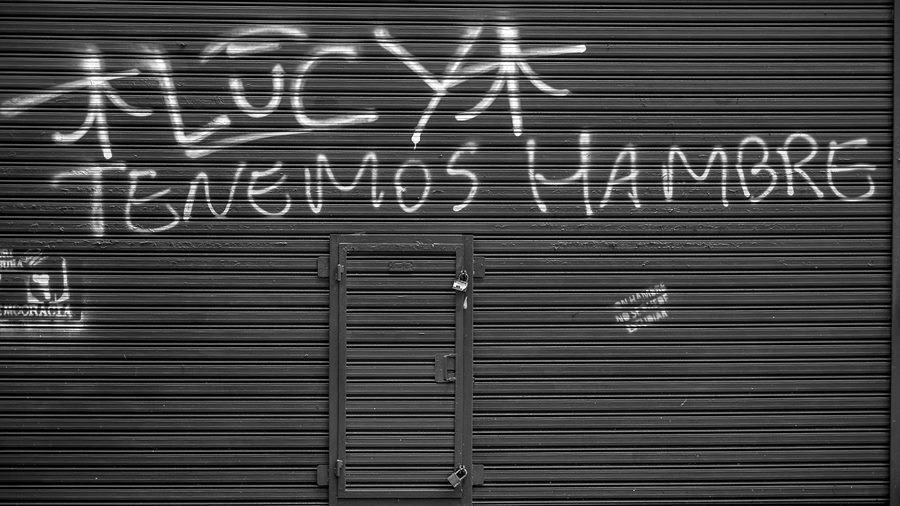 lucheysevan-movimientos-argentina2