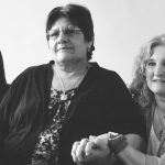 Madres de puta: amor y orgullo