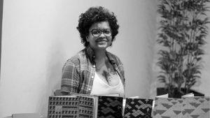 Poesía negra desde el Brasil: Tatiana Nascimento y el cuíerlombismo literario