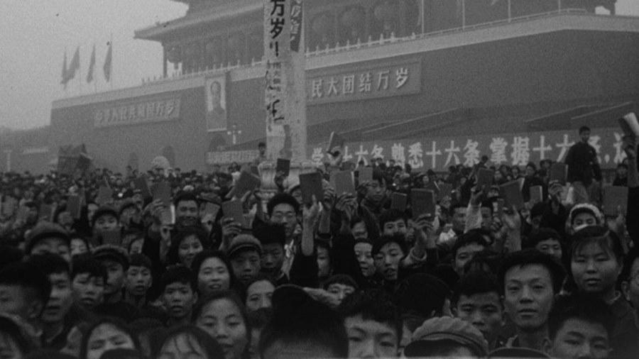 no-intenso-agora-china2