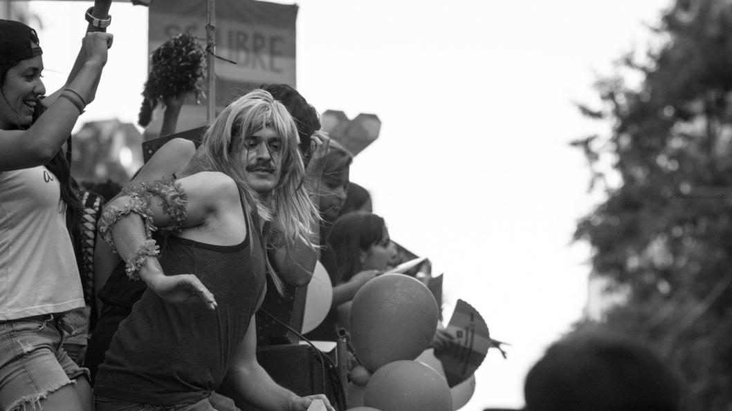 orgullo-gay-disidencia-diversidad-marcha-Colectivo-Manifiesto-01