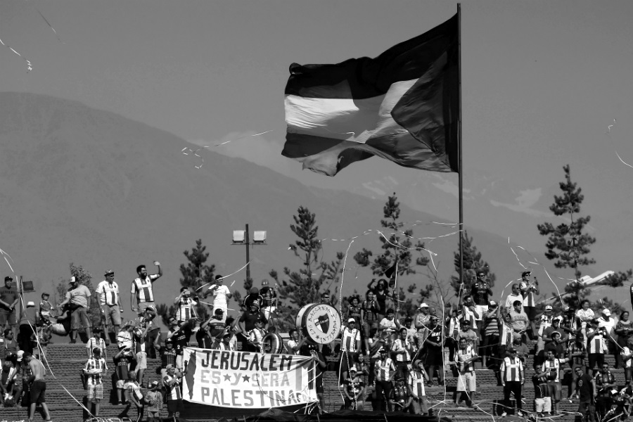 palestino-chile-futbol-latinta