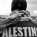 Palestina campeón (allá y acá)