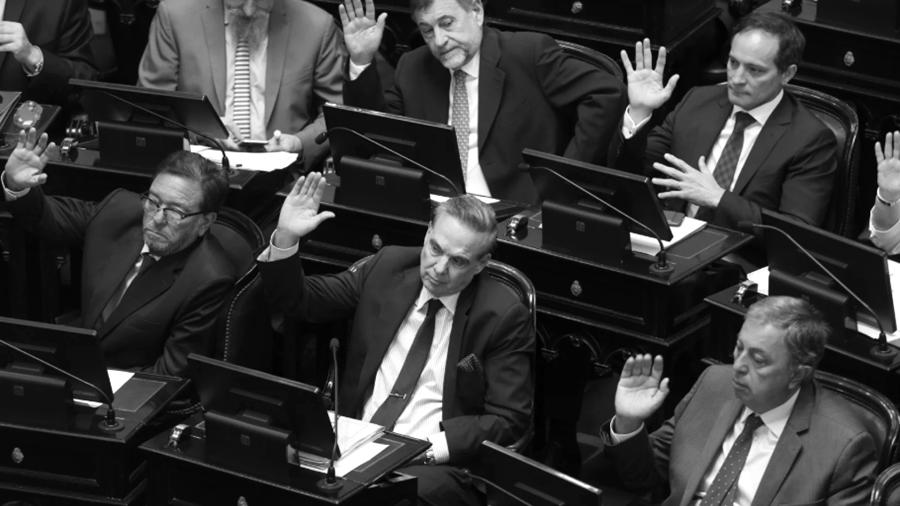 presupuesto-2019-cambiemos-pichetto