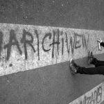 Marchas en todo el país a un año del asesinato del joven mapuche Rafael Nahuel