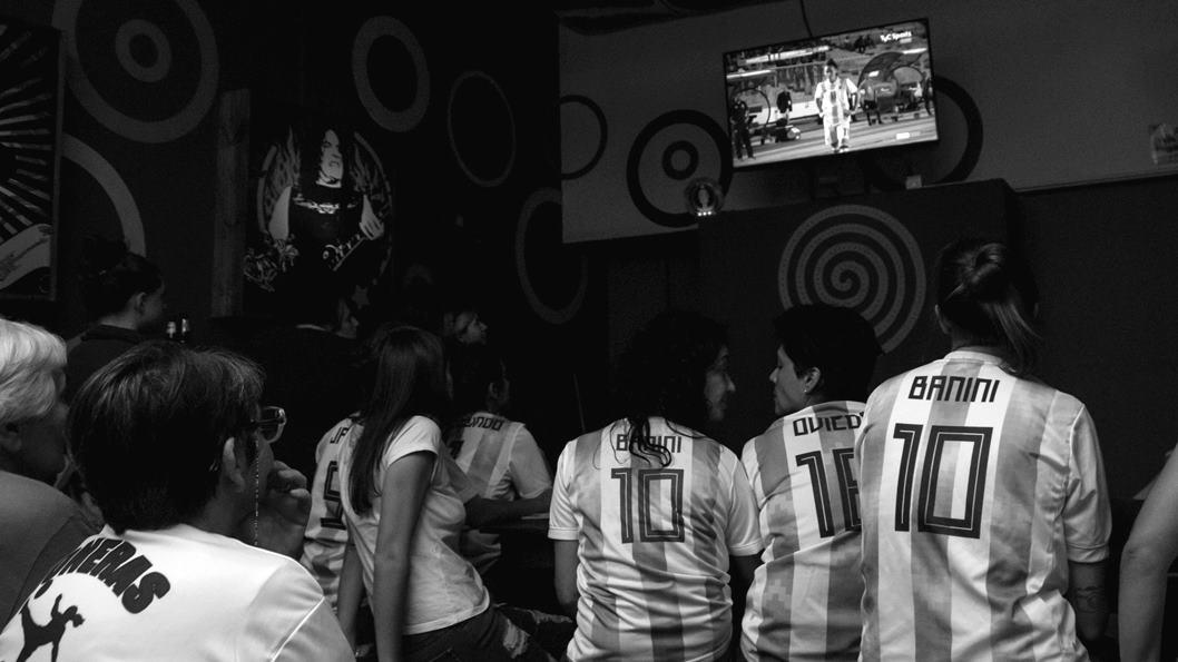 seleccion-futbol-femenino-pioneras-cordoba12