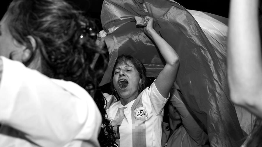 seleccion-futbol-femenino-pioneras-cordoba9
