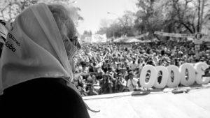 Causa Montiveros: inicia un nuevo juicio de lesa humanidad en Córdoba