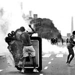 #2001: Odisea en el Conurbano (el día en que, con fuerza y con coraje, salimos a las calles)
