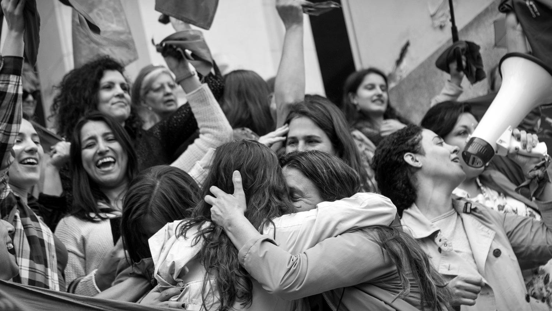Protocolo Aborto Legal Córdoba5