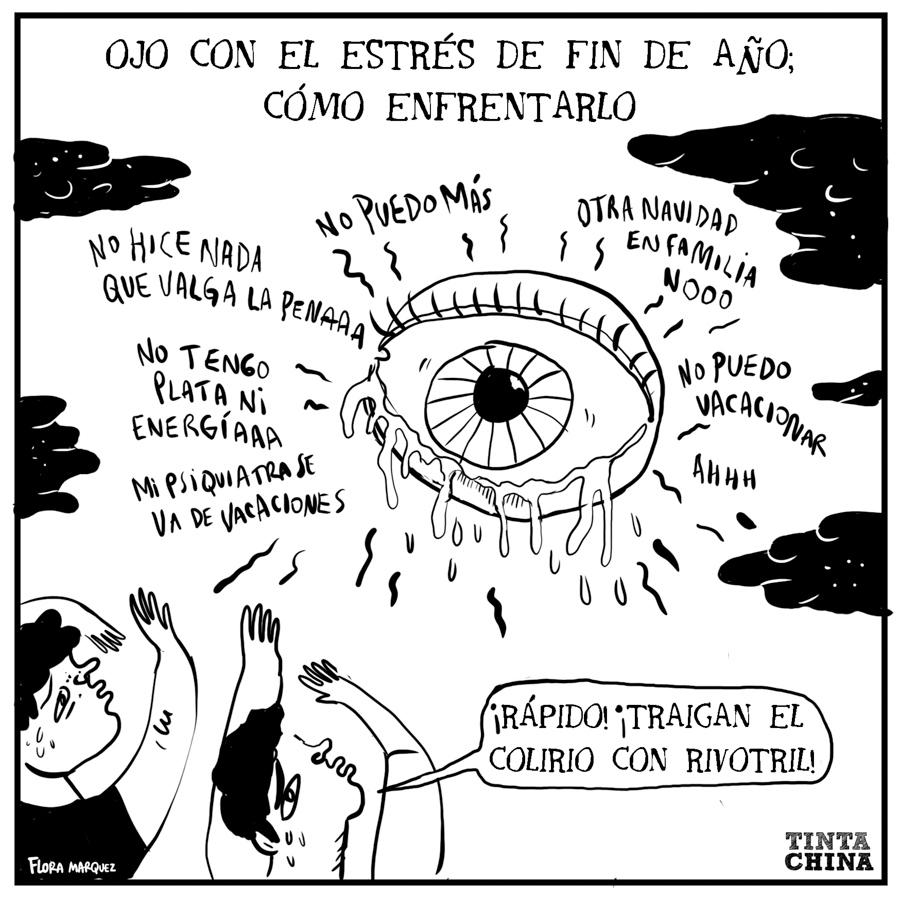 48-Sus-Sesos-Flora-Marquez