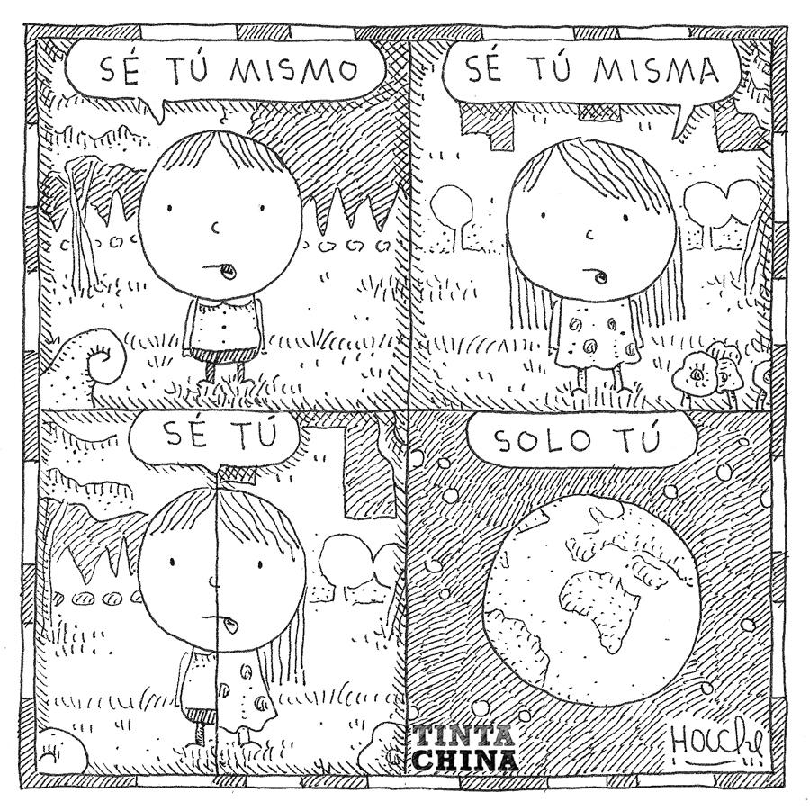 72_Mala Neurona-Tinta-China-Hache-1