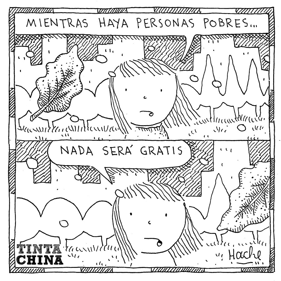 73_Mala-Neurona-Tinta-China-Hache