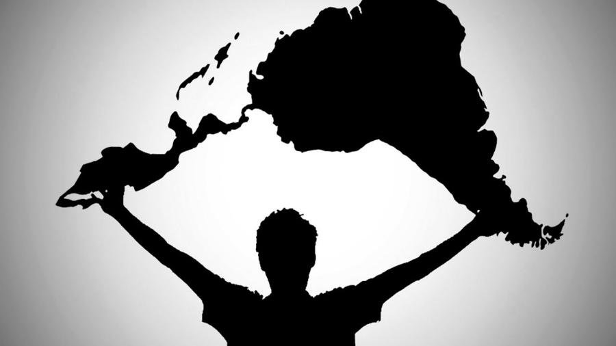 America Latina en disputa la-tinta