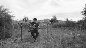 """Cancionero Capítulo 10 / Segunda Temporada: """"Con las alas al viento"""" – Kawel"""