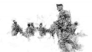 ELN: en la profundidad de la insurgencia colombiana