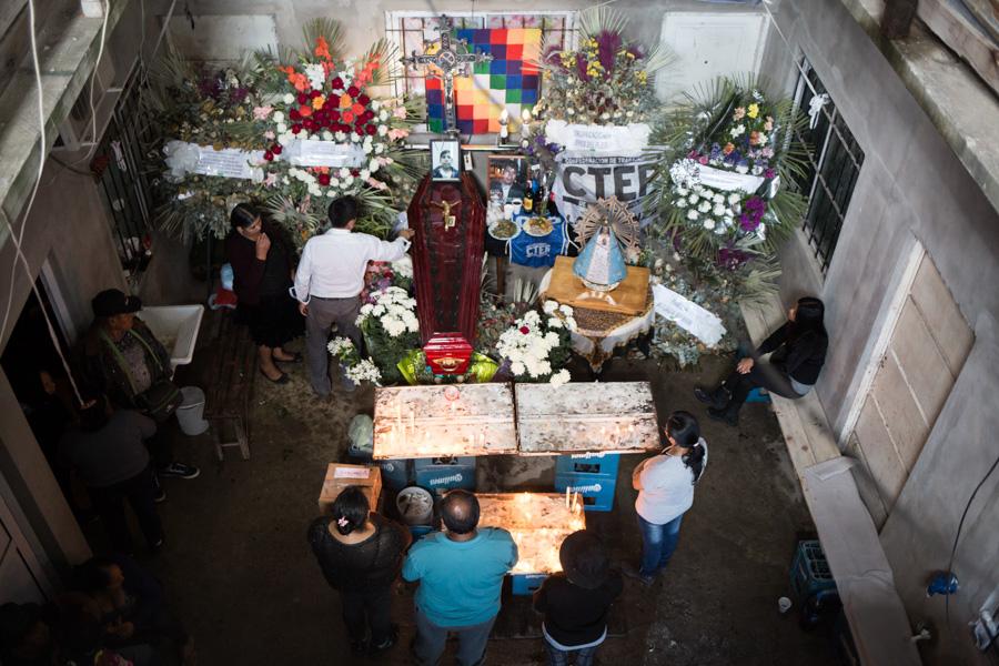 Crimen de Rodolfo Orellana_Nacho Yuchark_01