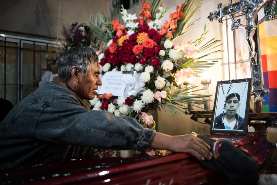 Crimen de Rodolfo Orellana_Nacho Yuchark_03
