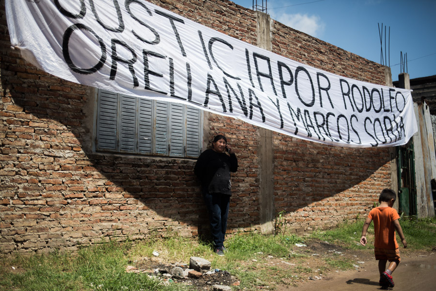 Crimen de Rodolfo Orellana_Nacho Yuchark_06
