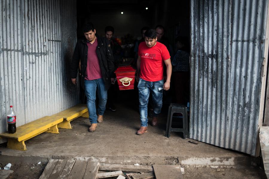 Crimen de Rodolfo Orellana_Nacho Yuchark_08