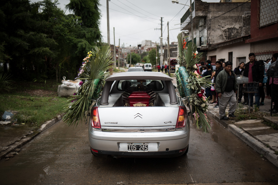 Crimen de Rodolfo Orellana_Nacho Yuchark_10
