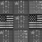¿Podrá durar la tregua comercial entre Estados Unidos y China?