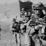 Desde 2001, Estados Unidos gastó casi seis billones de dólares en guerras