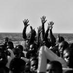 Ciudadanía Universal: Una respuesta humanista a la violencia contra migrantes
