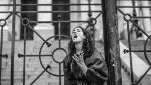 Encuesta en Río Cuarto: 9 de cada 10 mujeres sufrieron violencia de género en la política
