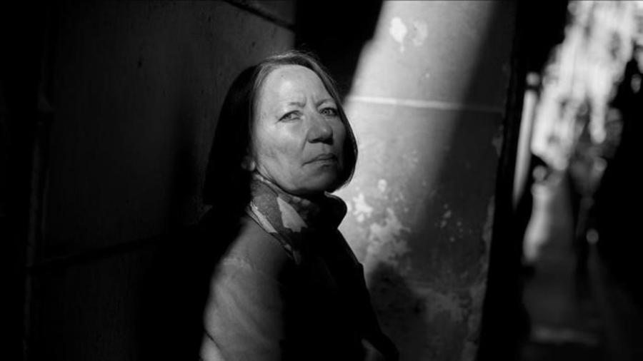 Nicaragua Maria Teresa Blandon la-tinta