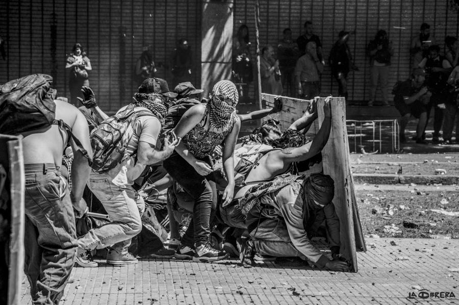 Imagen (La Obrera Colectivo Fotográfico)