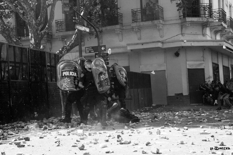 Por siempre Diciembre La Obrera_06