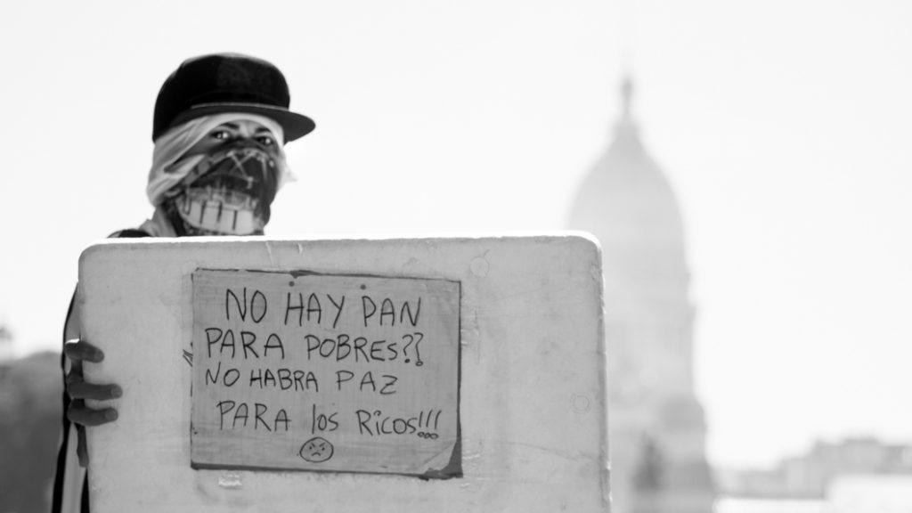 Por siempre Diciembre La Obrera_portada