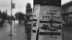 Renta Básica Universal: ¿utopía o posibilidad?