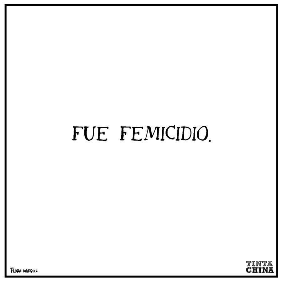 SusSesos_paro-flora-marquez