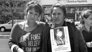 Gatillo fácil y silencio: el crimen silenciado de Víctor en La Plata