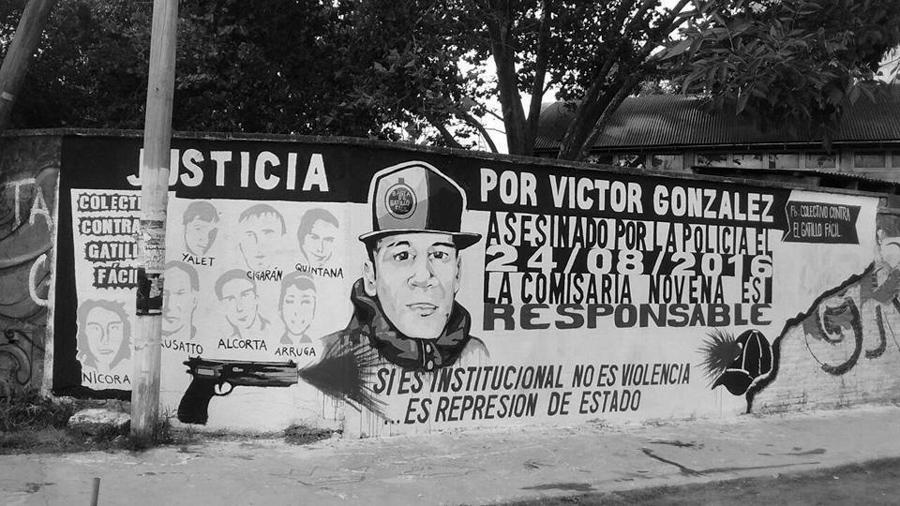 Victor-Gonzalez-La-Plata-Gatillo-Facil-02