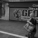Cae la actividad económica en la Argentina